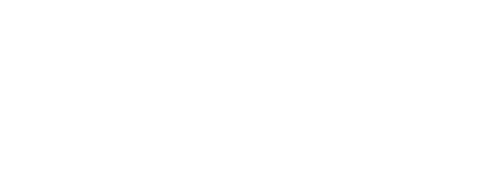 Operational excellence operational excellence is the backbone of every prosperous business to advance your company we blend management science with an organization and team focus thecheapjerseys Images
